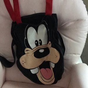3 for $15 Goofy tote
